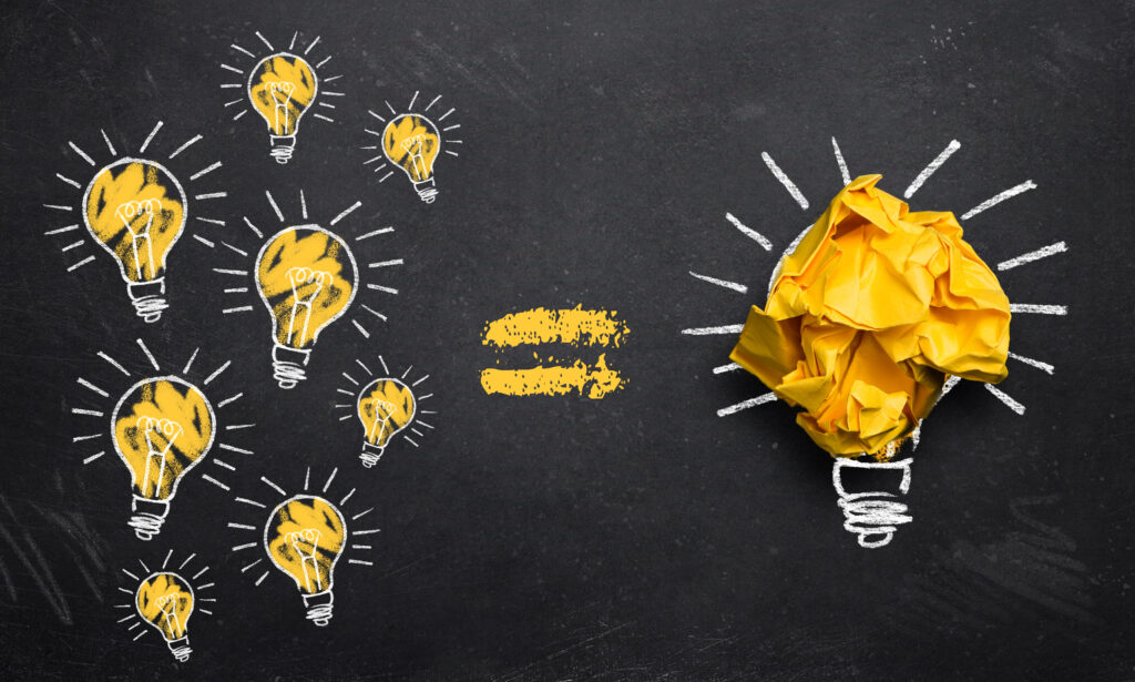 Graphix Srl idee e consulenza